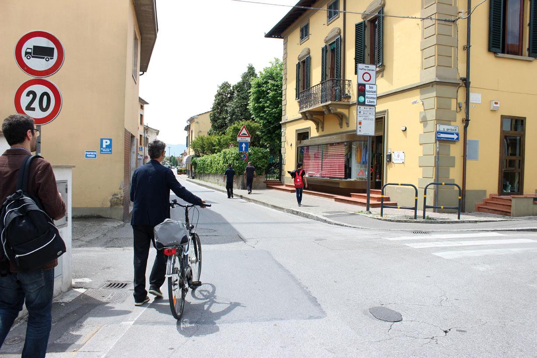 Pistoia-Clet-Agliana-StreetArt