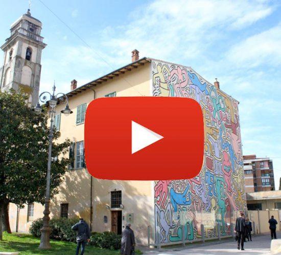 Streetart-Agliana-2015