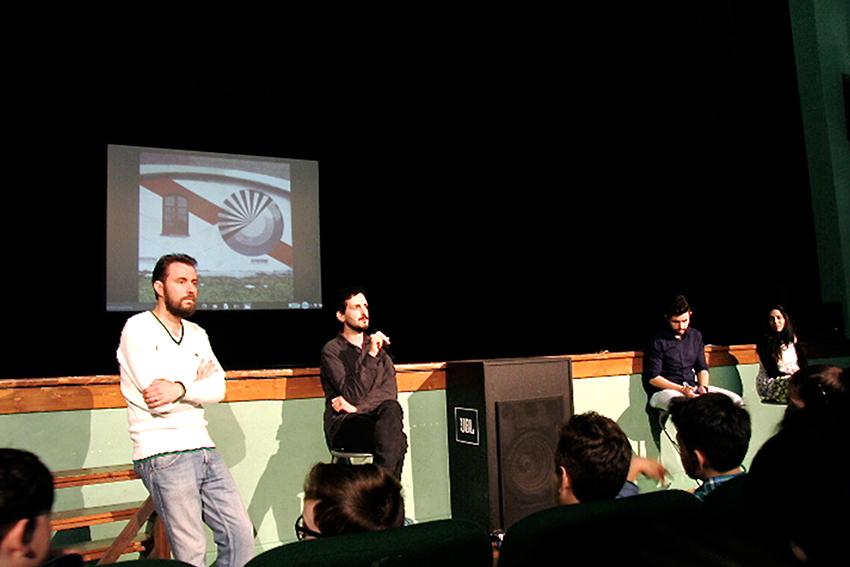 Teo-Moneyless-Pirisi-incontra-Agliana-al-Teatro-Moderno