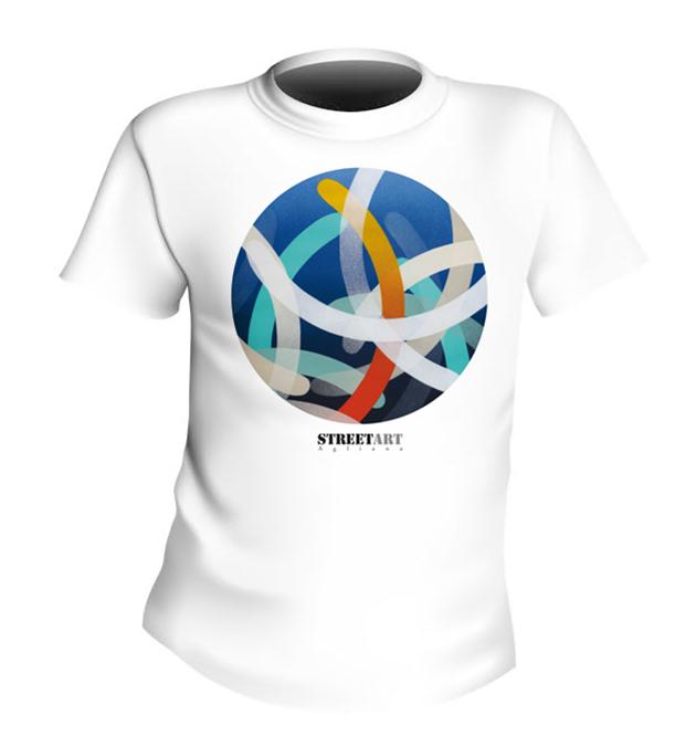 maglietta-web-moneyless